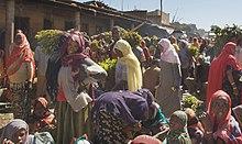 Khat - Wikipedia