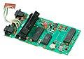 Atari-2600-Six-Switch-Motherboard-02.jpg