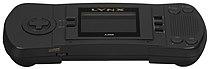 Atari-Lynx-Front-Bottom.jpg