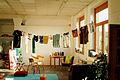 Ateliergemeinschaft Fössestraße 77 Hinterhofhaus, 2. Stock Hannover Linden-Mitte.jpg
