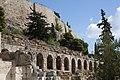 Athens 09 2013 - panoramio (20).jpg