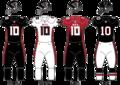 Atlanta falcons unif20.png