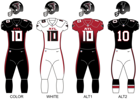 Atlanta falcons unif20.png