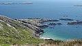 Atlantic Ocean, Ring of Kerry (506562) (27995168231).jpg