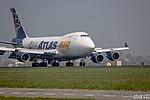 Atlas Air l N408MC l Boeing 747-400 (17050409227).jpg