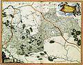 Atlas Van der Hagen-KW1049B10 042-UKRAINAE PARS QVA BARCLAVIA PALATINATUS Vulgo dicitur.jpeg