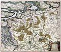 Atlas Van der Hagen-KW1049B11 059-BRABANTIAE PARS-SEPTENTRIONALIS ....jpeg