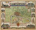 Atlas Van der Hagen-KW1049B11 060-MARCHIONATUS SACRI ROMANI IMPERII.jpeg