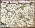 Atlas Van der Hagen-KW1049B11 066-Pars FLANDRIAE occiden continens.jpeg