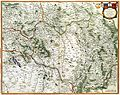 Atlas Van der Hagen-KW1049B12 029-DIOECESE de RHEIMS et le païs de RETHEL.jpeg