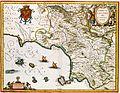 Atlas Van der Hagen-KW1049B12 080-TERRA DI LAVORNO olim CAMPANIA FELIX.jpeg