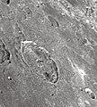 Atlas lunar crater map.jpg