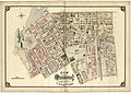 Atlas of Passaic County, New-Jersey - from actual surveys of each township and village under the supervision of the publishers, assisted by able engineers of Paterson. LOC 2010587349-13.jpg