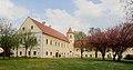 Atzenbrugg - Schloss (4).JPG