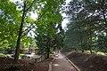 Auburn NSW 2144, Australia - panoramio (66).jpg