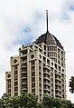 Auckland Building 3 (32045585046).jpg