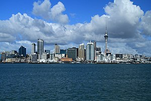 Auckland Harbour View 13 (5642255443).jpg
