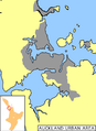 Auckland urban area.png