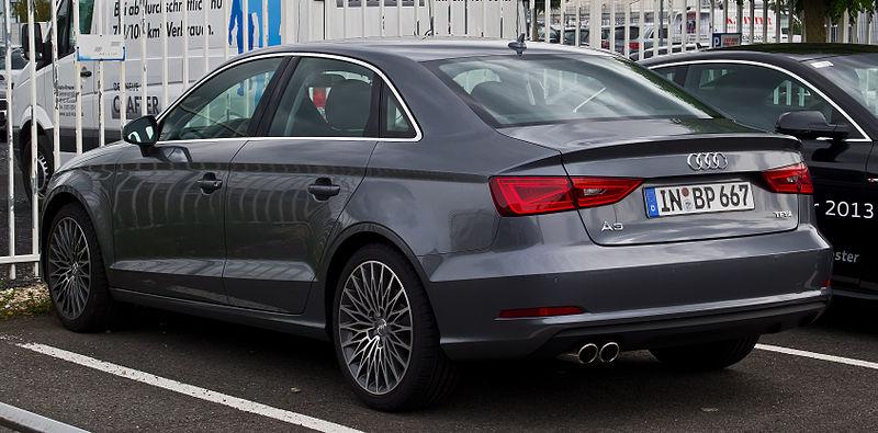 800px-Audi_A3_Limousine_TFSI_Ambiente_(8