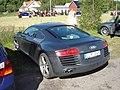 Audi R8 (2664980942).jpg