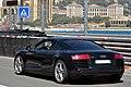 Audi R8 - Flickr - Alexandre Prévot (130).jpg