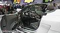 Audi R8 GT Spyder (8159321107).jpg