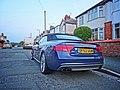 Audi S5 3.0 '10 (9284032679).jpg