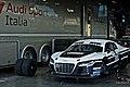 Audi Sport Italia (3656298).jpeg
