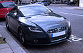 Audi TTS (3).jpg
