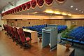 Auditorium - Ranchi Science Centre - Jharkhand 2010-11-28 8452.JPG