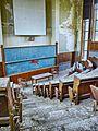 Auditorium in abandonned university.jpg