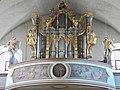 Auerbach St. Johannes Brandenstein.JPG