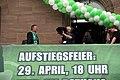 Aufstieg Spielvereinigung April 2012 21.jpg