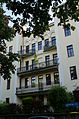 Augsburg, Herwarthstraße 3, 002.jpg