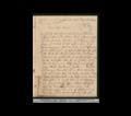 Augusta von Buttlar Brief an Maria Löbel 22. Dezember 1842.png