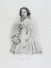 Auguste Hüssener Lina Fuhr.jpg