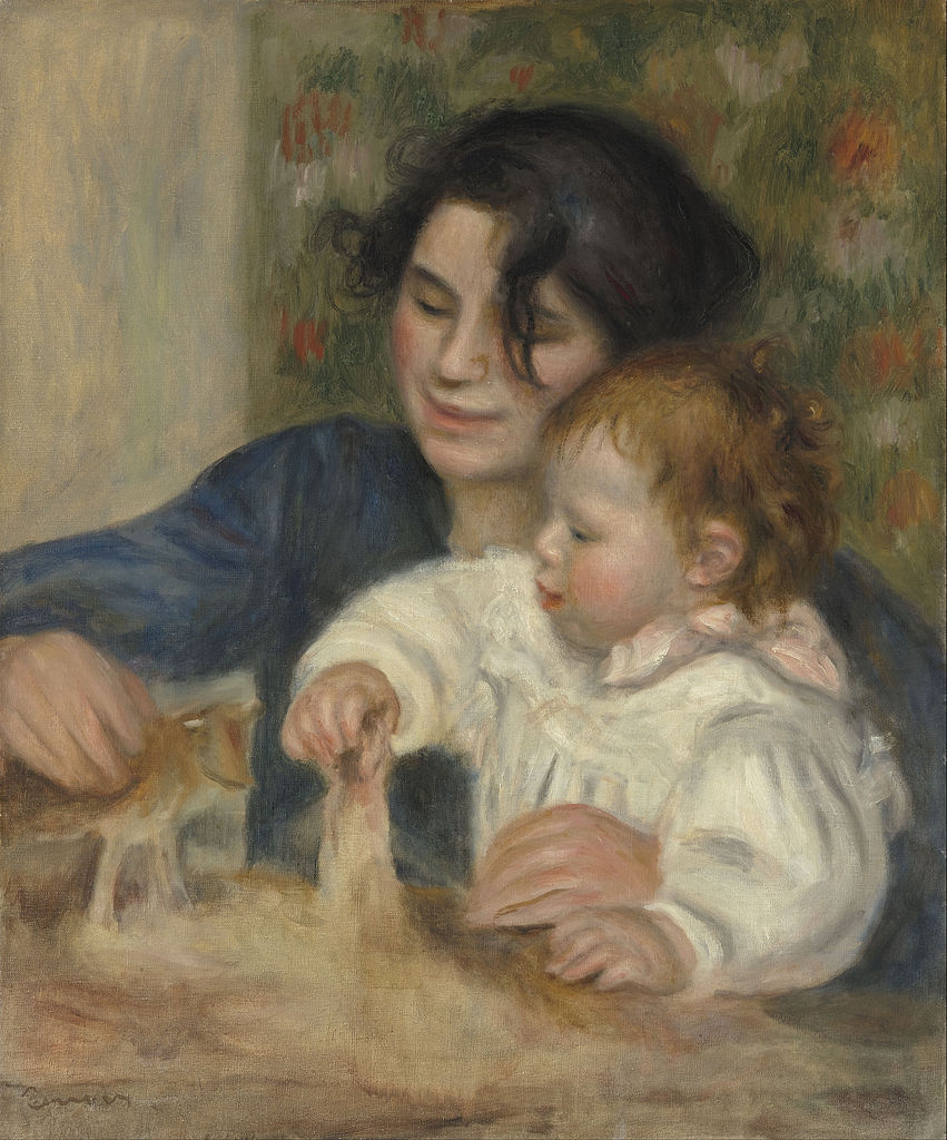 http://upload.wikimedia.org/wikipedia/commons/thumb/8/8d/Auguste_Renoir_-_Gabrielle_and_Jean_-_Google_Art_Project.jpg/851px-Auguste_Renoir_-_Gabrielle_and_Jean_-_Google_Art_Project.jpg