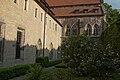 Augustinerkloster Erfurt 3263 b.jpg