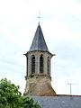 Aunay-sous-Auneau-FR-28-église-08.jpg