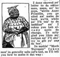 Aunt Priscilla.png