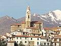 Aurigo-panorama2.jpg