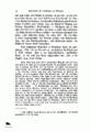 Aus Schubarts Leben und Wirken (Nägele 1888) 016.png