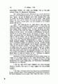 Aus Schubarts Leben und Wirken (Nägele 1888) 070.png