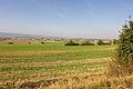 Ausblick vom Landschaftsschutzgebiet Gehrdener Berg IMG 5217.jpg