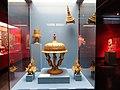 Ausstellung Grassi Museum für Völkerkunde Südostasien 2.JPG