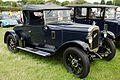 Austin 12-4 Eton Coupe (1929) - 15481428395.jpg