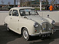 Austin A30 - Flickr - exfordy.jpg