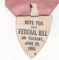 Australia Federation Ribbon.jpg