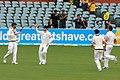 Australia v England (2nd Test, Adelaide Oval, 2013-14) (11287726123).jpg