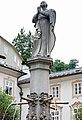 Austria-00334 - St. Peter's Fountain (19122312493).jpg